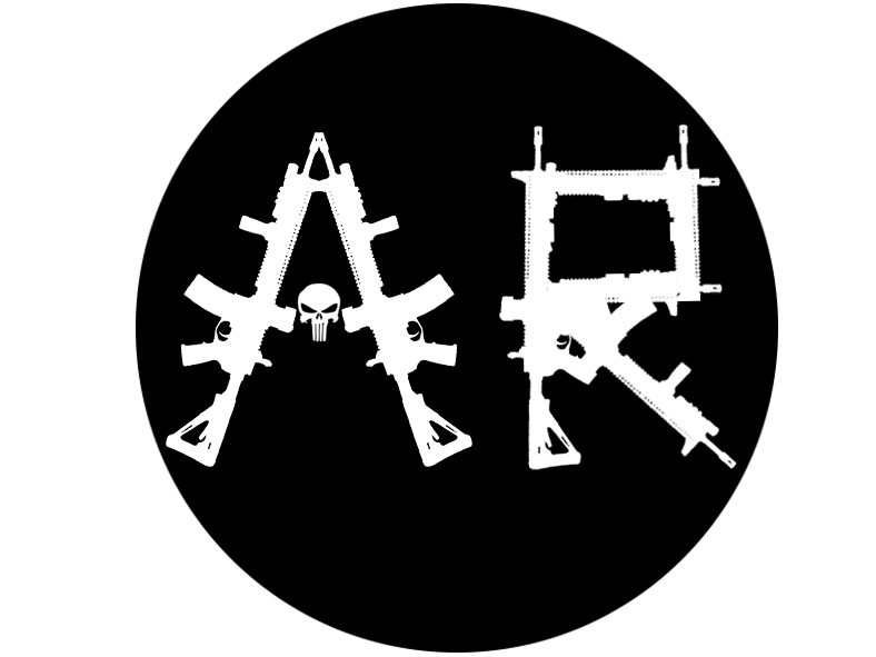 Airsoft Ranch